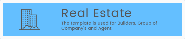 Compass Real Estate Admin